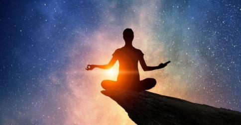 Uma consciência mais profunda de nosso propósito