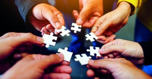 As Novas Frequências da Consciência da Unidade