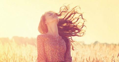 Encontre a liberdade em tua vida atual