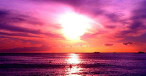 Sendo os Raios Cósmicos Vivos de Consciência de Luz