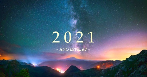 3 oportunidades para haver um ano de 2021 estelar