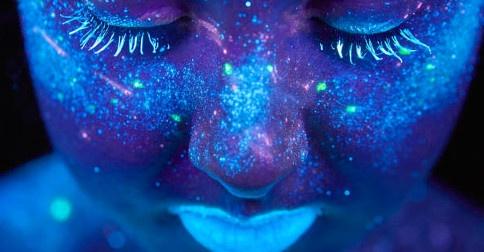 A guerra espiritual interdimensional