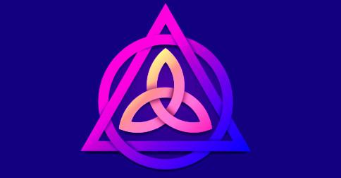 A Lei do Círculo foi iniciada em todo este Universo