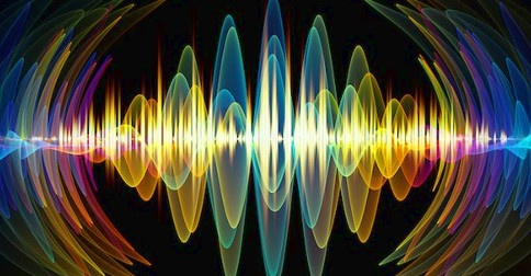 A Nova Frequência de Luz de Som está Sinalizando seu Conhecimento Interno