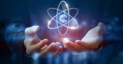 A espiritualidade e a ciência voltando a se unir