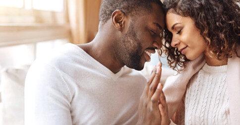 Discernimento em Relacionamentos e Relações Conscientes