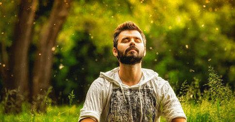 Nas últimas décadas os pesquisadores tem percebido os benefícios da meditação