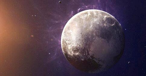 Lua Cheia ativando poderosamente nosso mundo interior