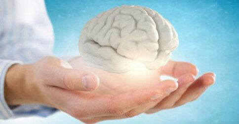 Quando você pensa em controle da mente, o que você pensa