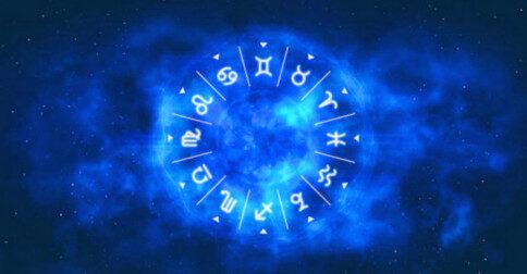 Astrologia para Setembro 2021