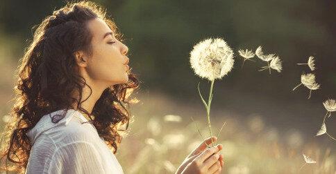 Como se libertar de traumas