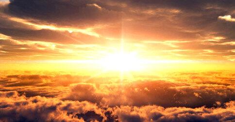 A abertura do 7° Sol Central