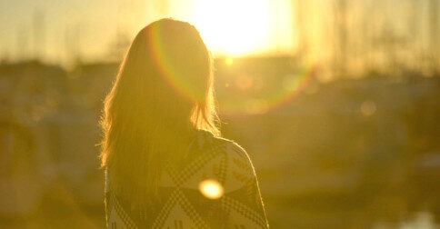 Transmutando nossos sofrimentos