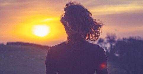 Vocês são seres espirituais tendo experiências humanas por escolha